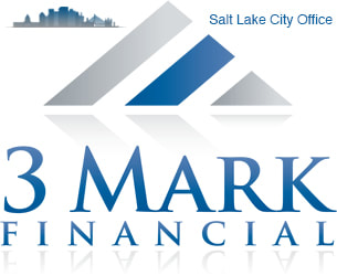 3 Mark Salt Lake | Simplifying the Life Brokerage Experience for Independent Advisors